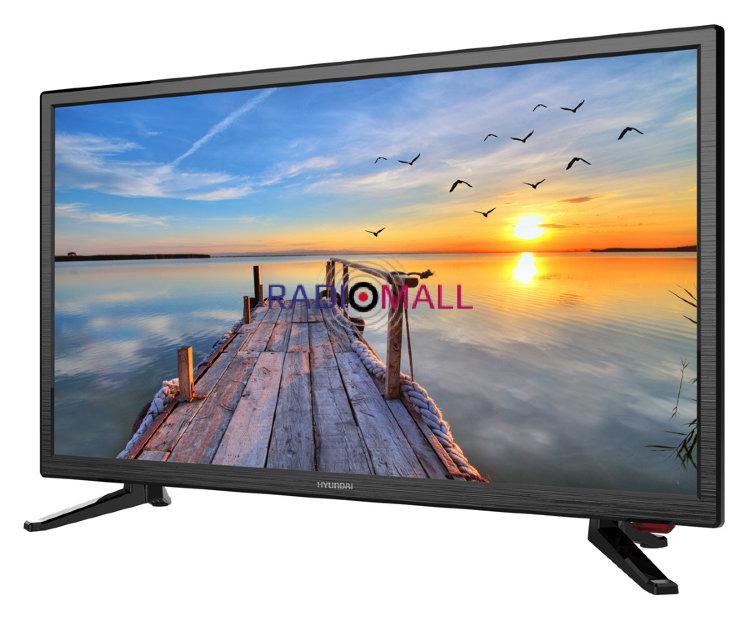 Купить Телевизор Недорого В Интернет Магазине Озон